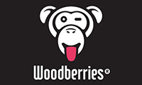 Woodberries