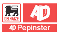 AD Delhaize Pepinster